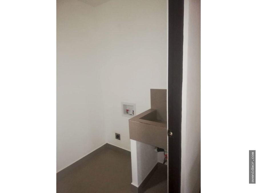alquilo apartamento para estrenar cerca la ucr 21 085 0359