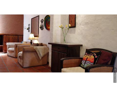 alquilo espectacular apartamento en san pedro 22 016 0327