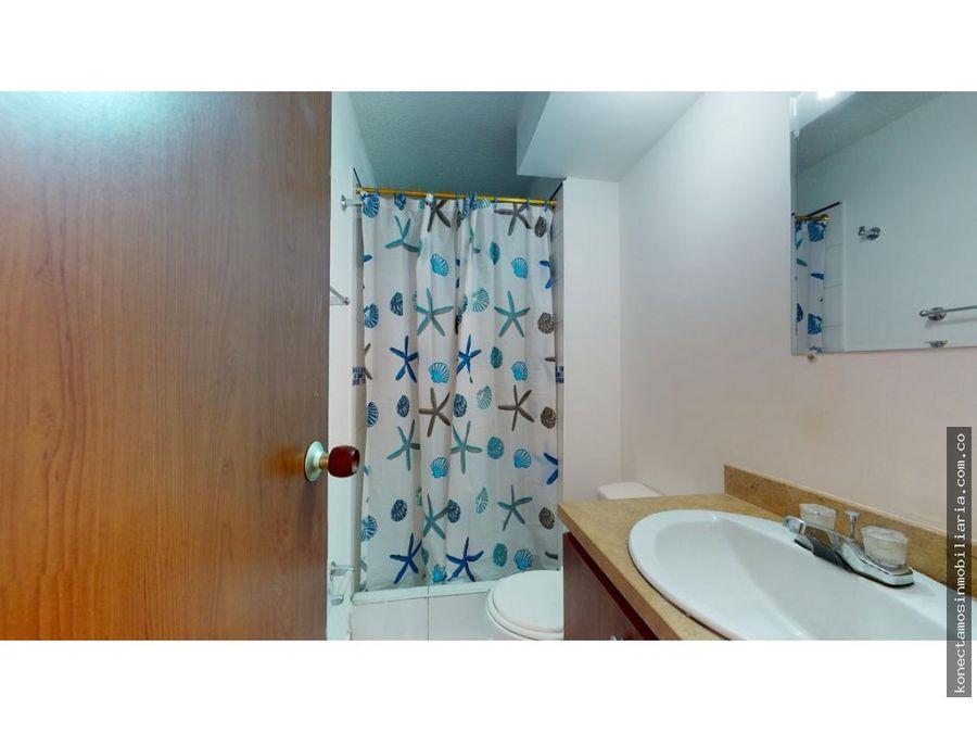 venta apartamento bogota castilla