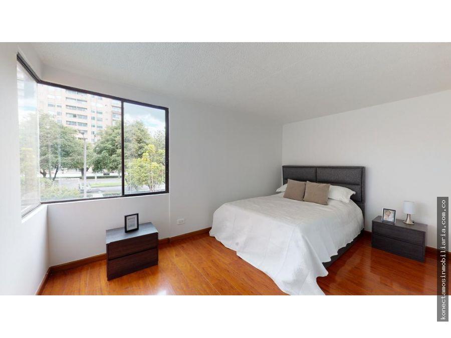 venta apartamento bogota normandia