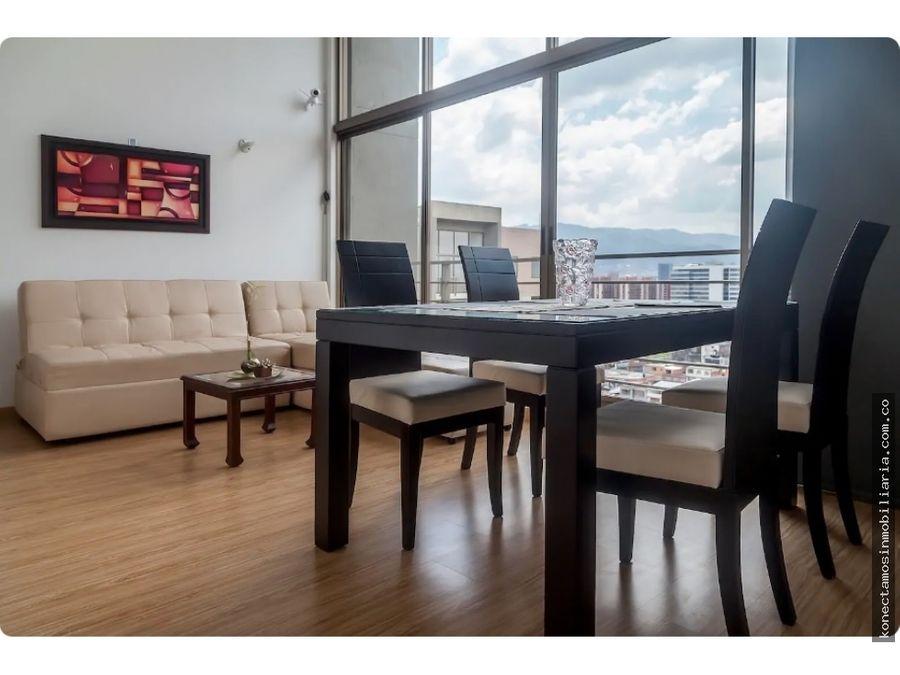 venta apartamento bogota prado veraniego
