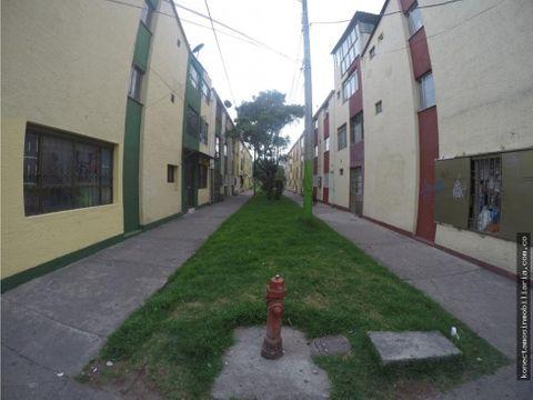 venta casa villas de granada