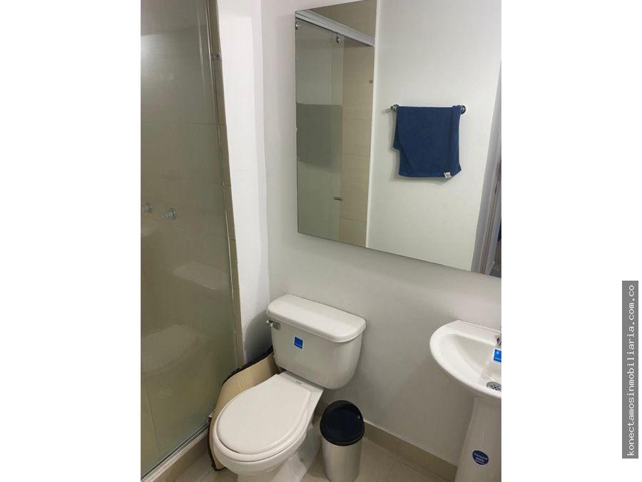 venta apartamento ricaurte
