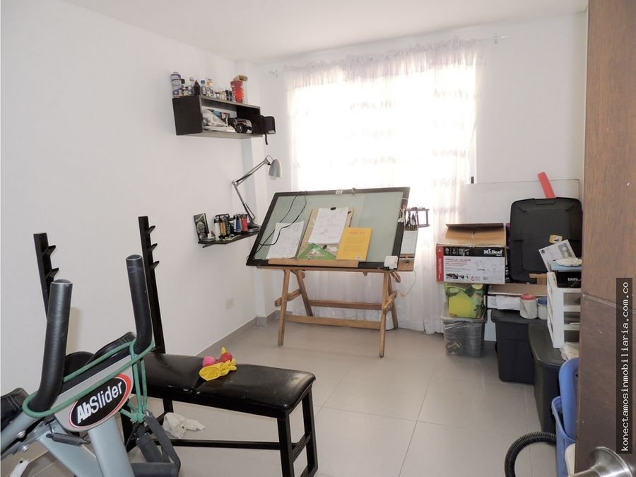 venta casa bogota bolivia oriental