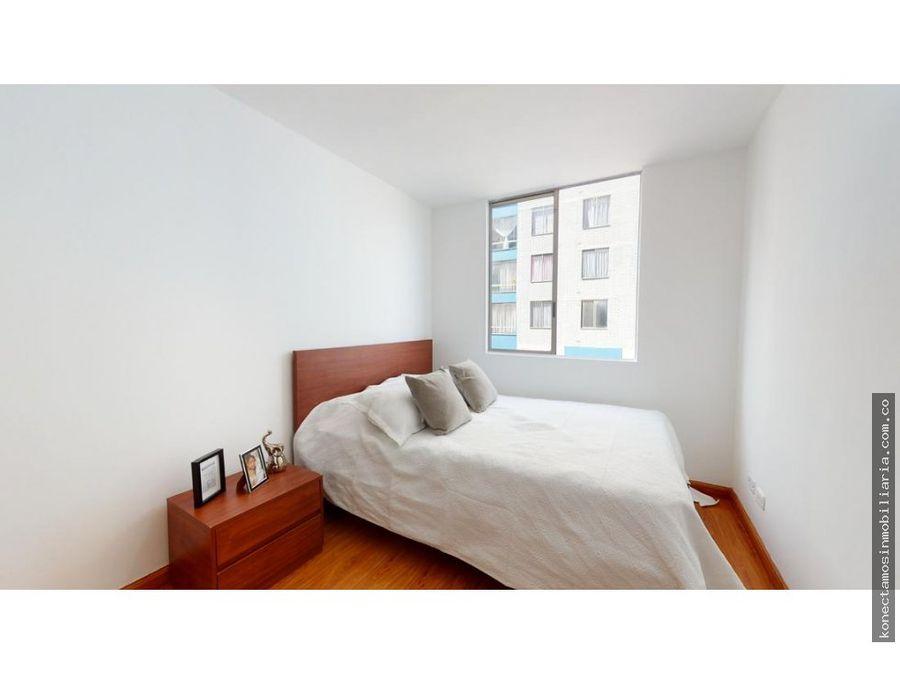 venta apartamento bogota marsella
