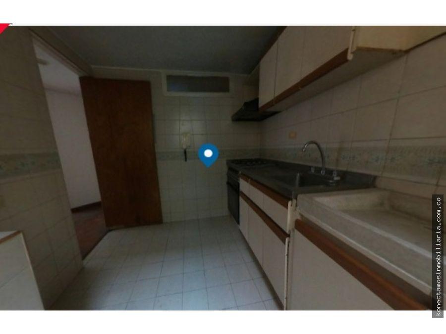 venta apartamento bogota orquideas