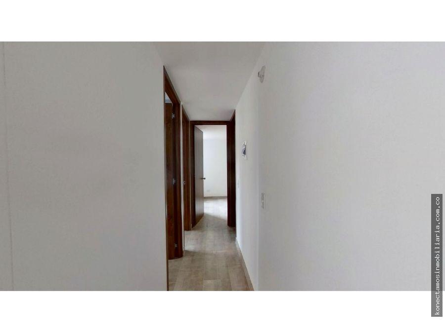 venta apartamento bogota fontibon