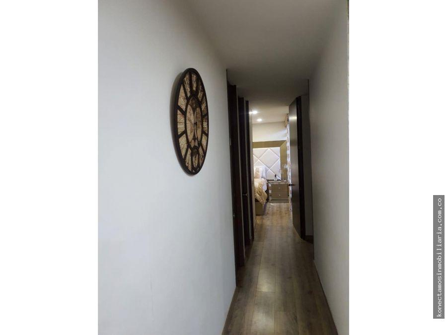 venta apartamento bogota ciudad alsacia