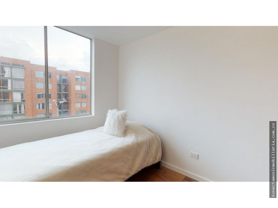 venta apartamento bogota granada