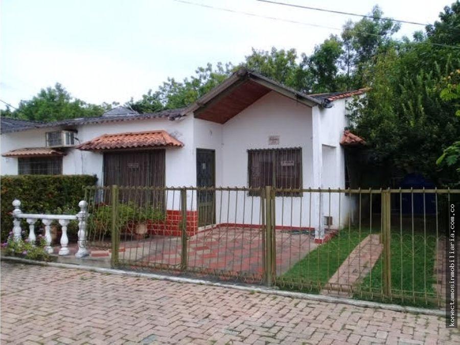 casa en venta flandes