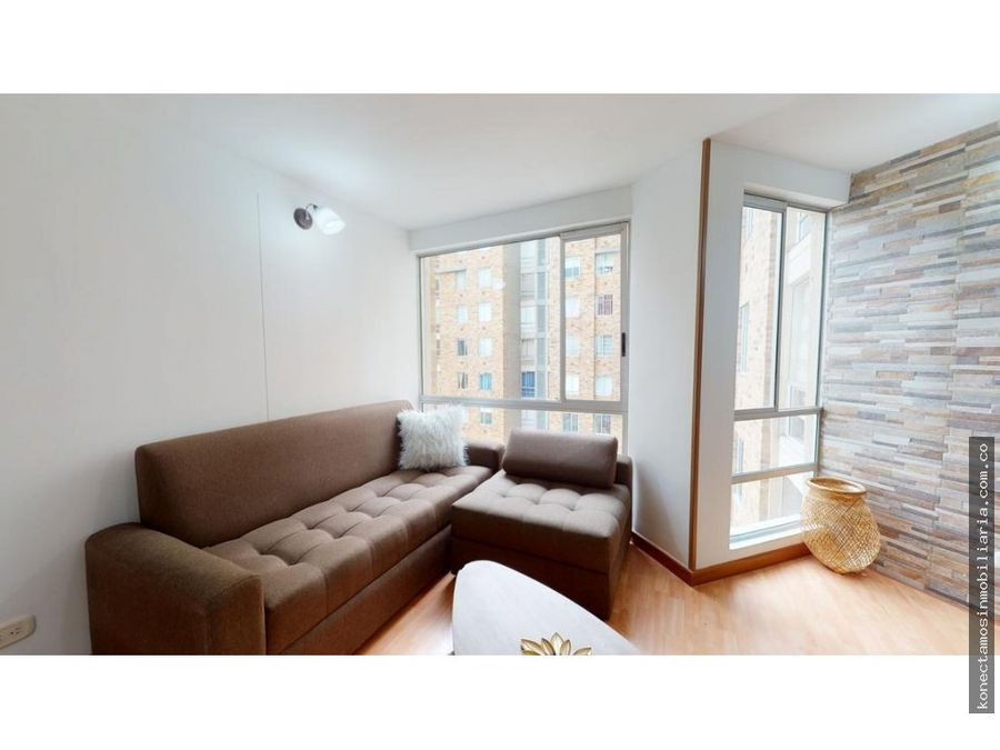 venta apartamento bogota gran granada