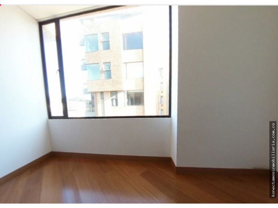 venta de apartamento bogota suba niza