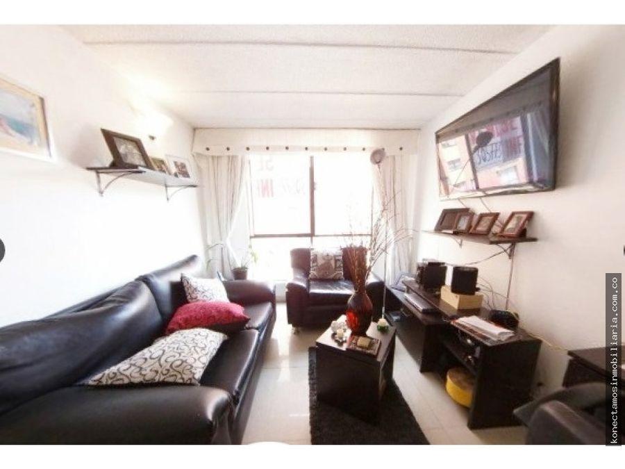 venta apartamento bogota alamos norte