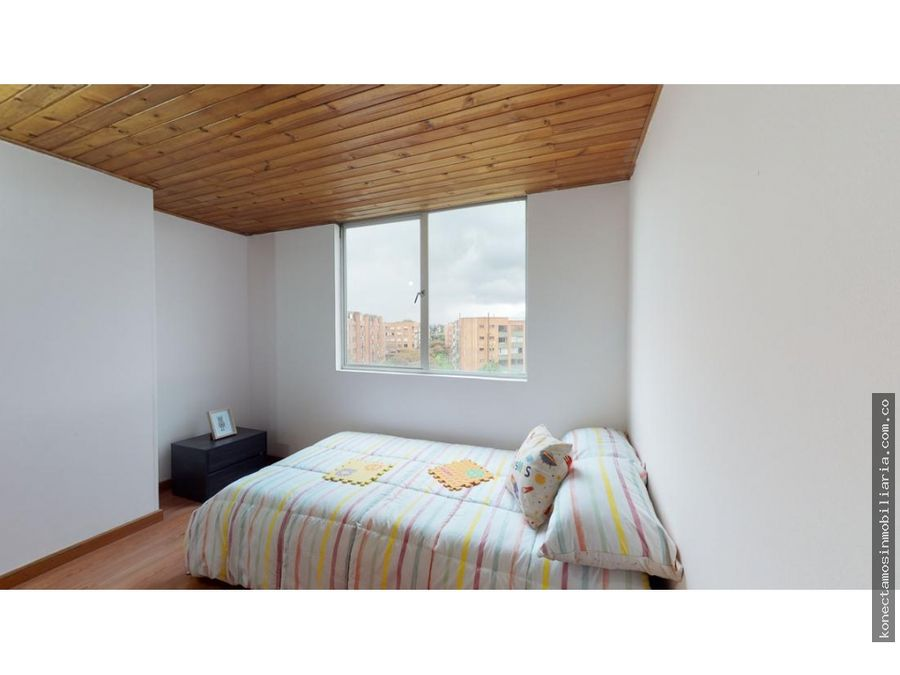 venta apartamento bogota modelia