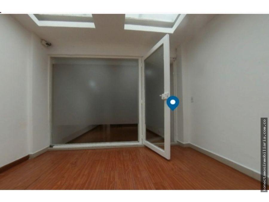 venta apartamento bogota chico