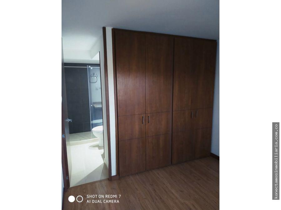 venta apartamento mosquera cundinamarca