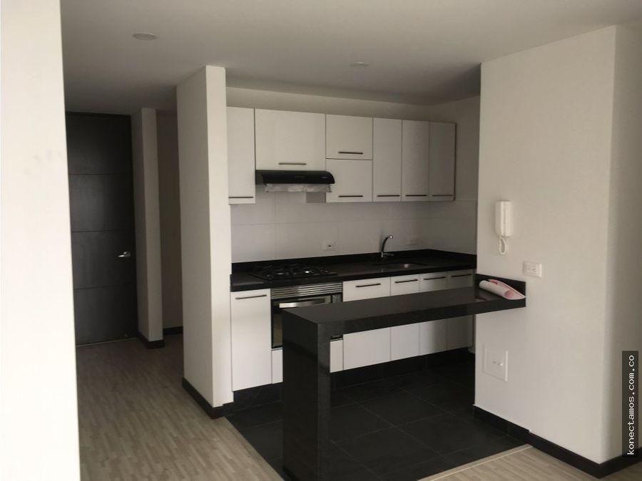 apartamento en venta palermo