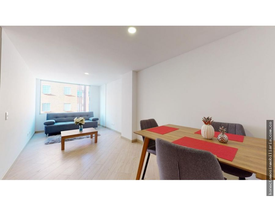 venta apartamento bogota suba salitre