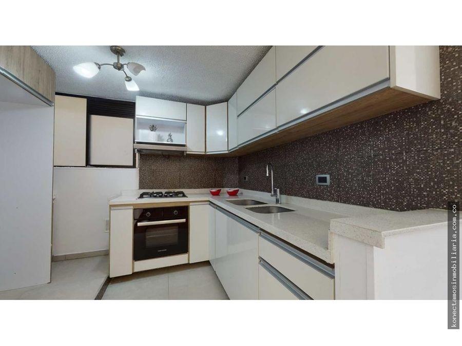 venta apartamento bogota villa alsacia