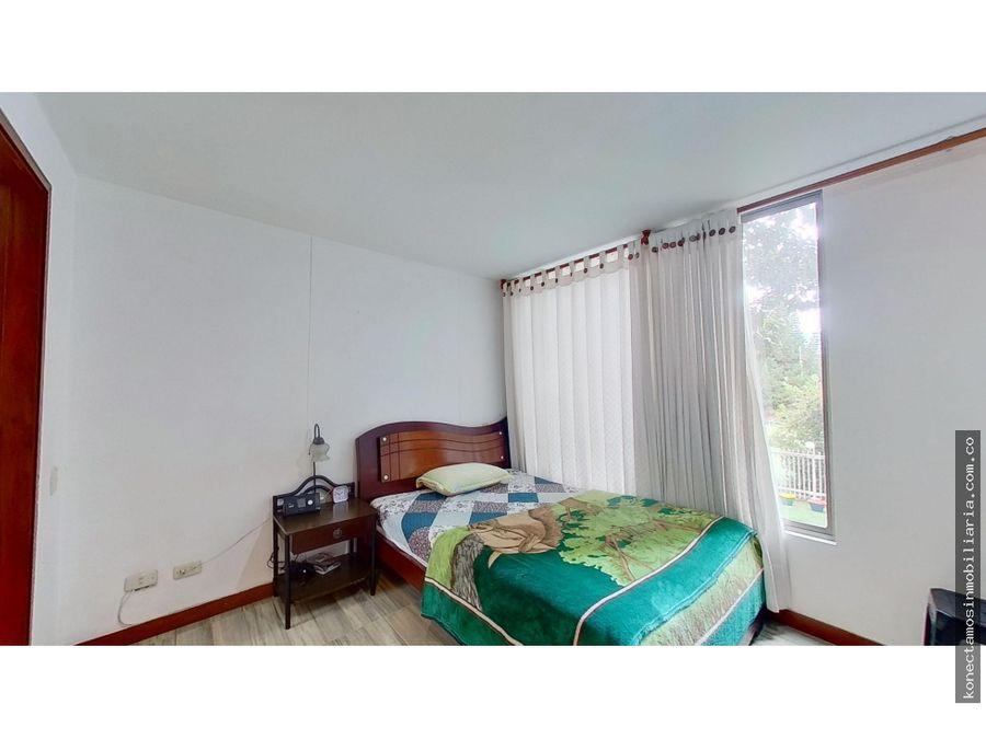 venta apartamento jose joaquin vargas
