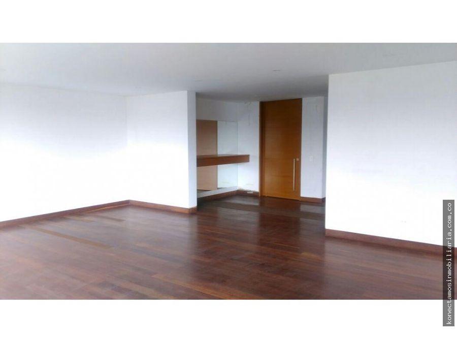 venta apartamento en torreladera bogota