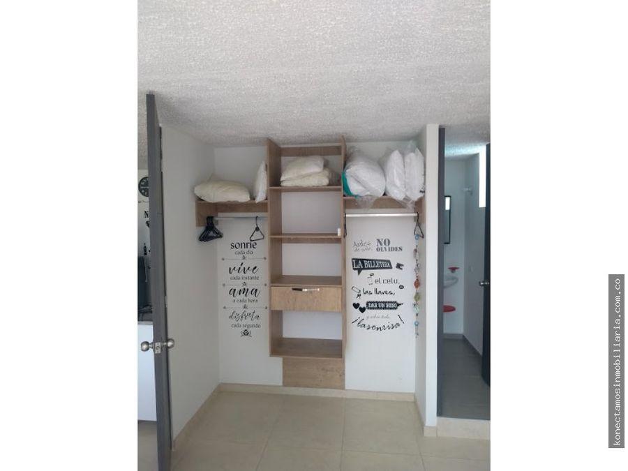 venta apartamento cundinamarca ricaurte