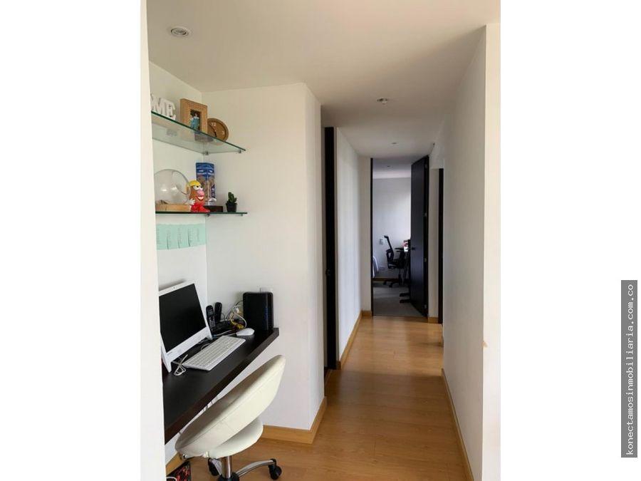 venta apartamento bogota galan
