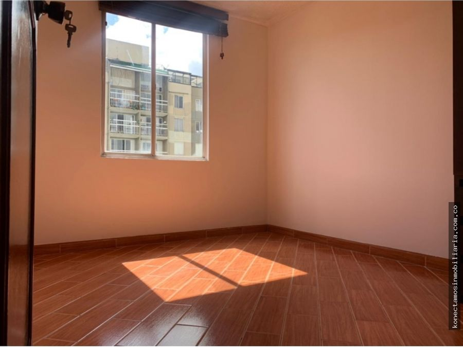 venta apartamento bogota san miguel