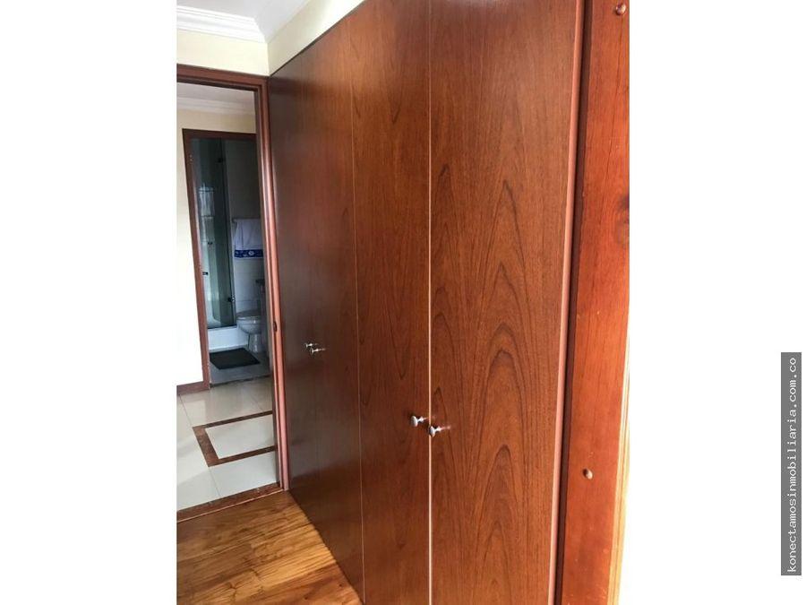 venta apartamento bogota jose joaquin vargas