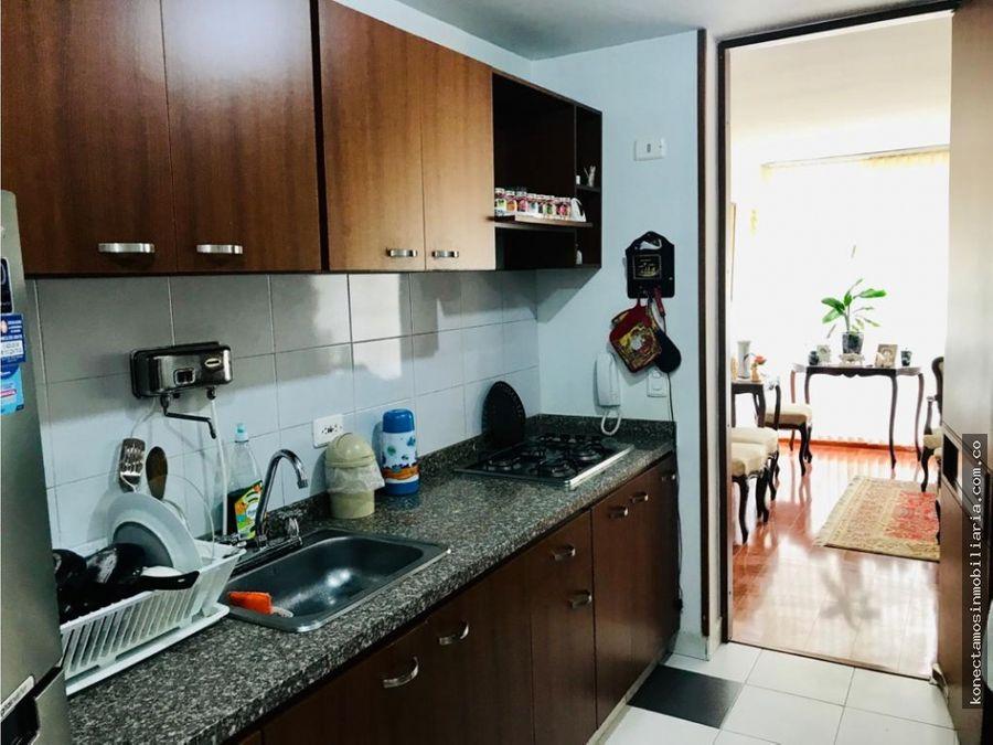venta apartamento madrid cundinamarca