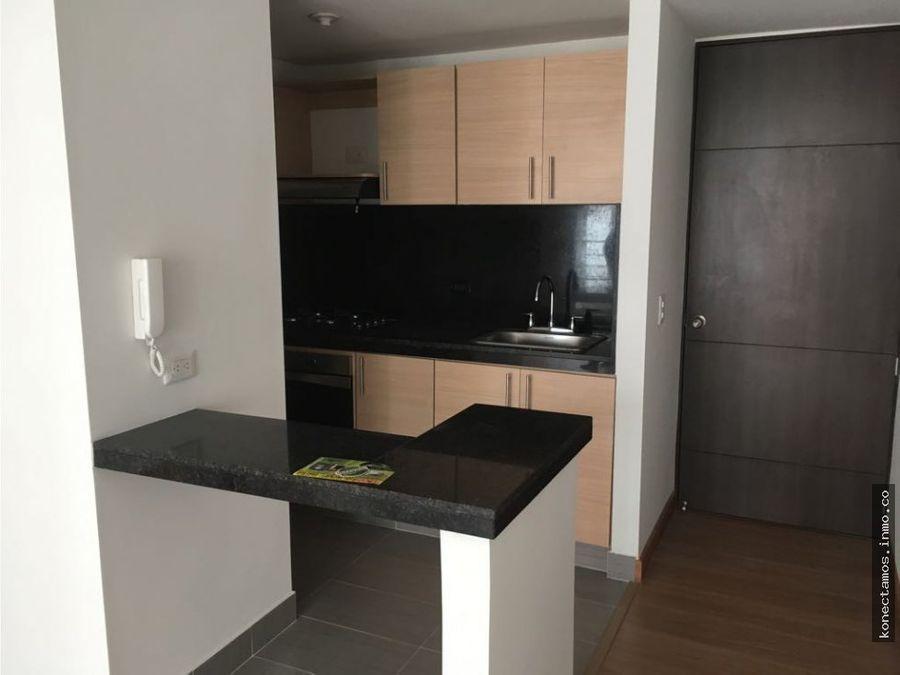 venta apartamento suba