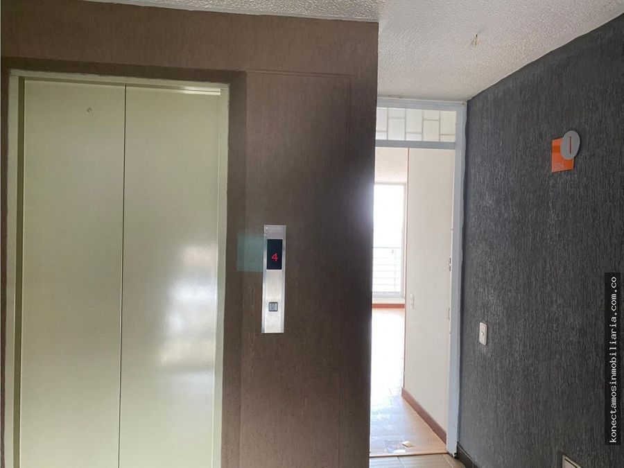venta apartamento bogota suba