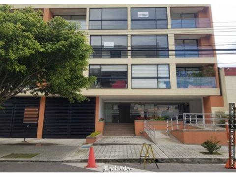 venta apartamento bogota la castellana