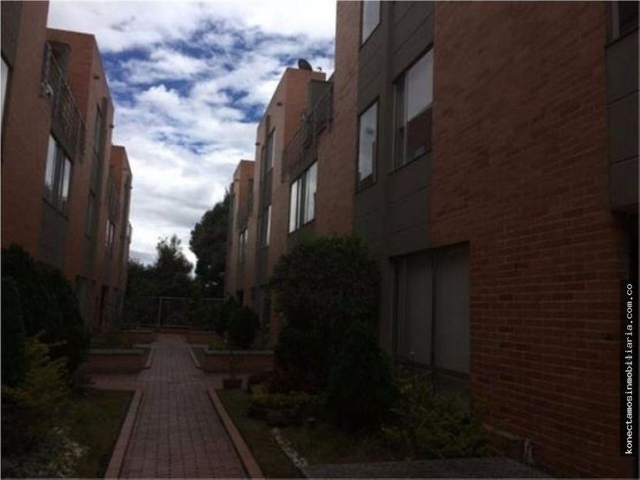 venta casa bogota alameda