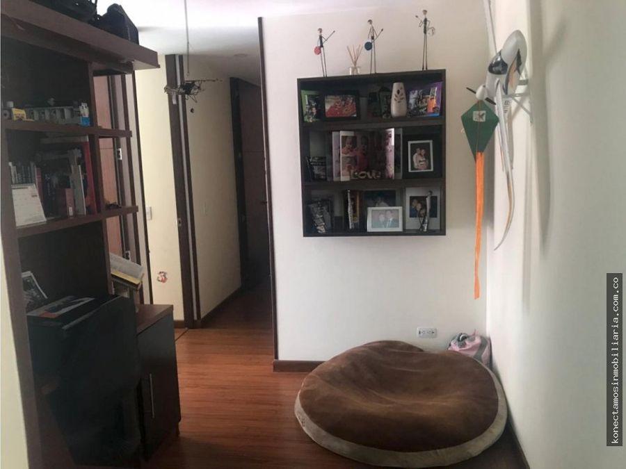 venta apartamento san miguel