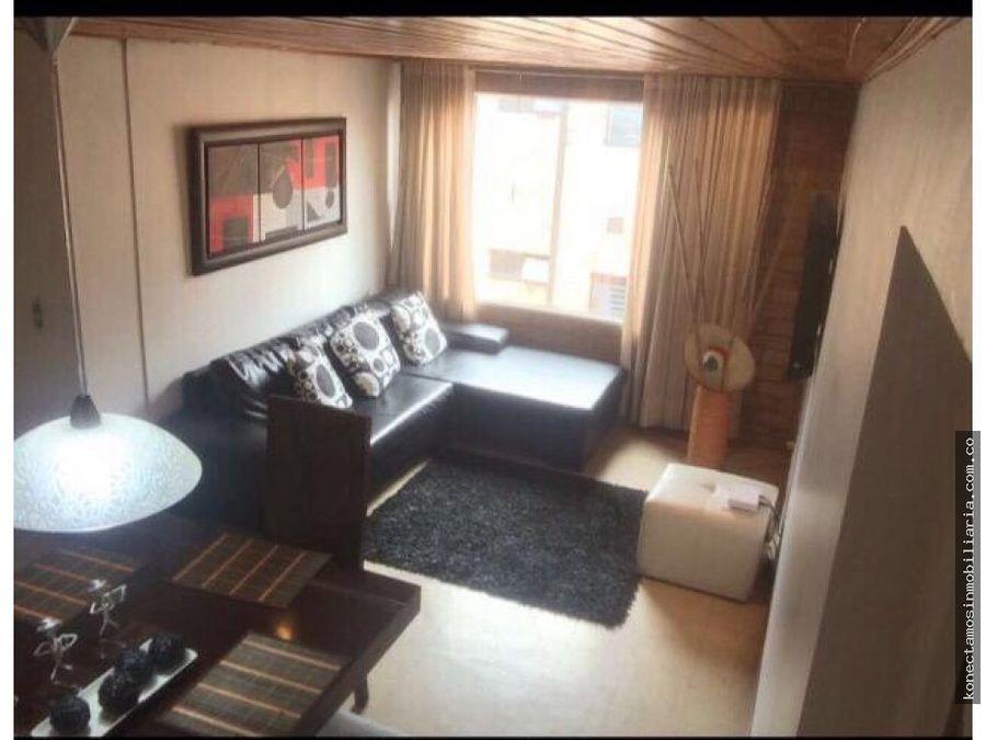 venta apartamento bogota simon bolivar
