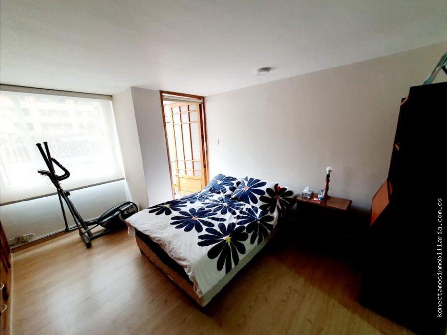 venta apartamento bogota el batan