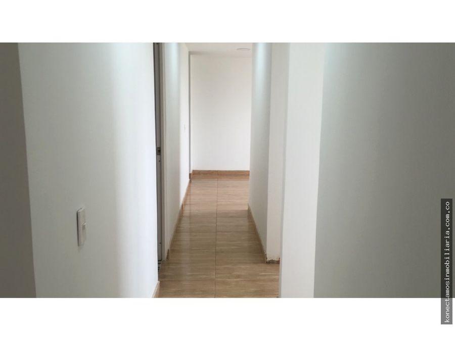 arriendo apartamento soacha