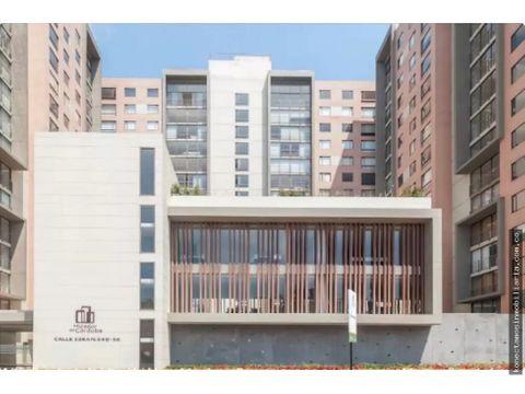 venta apartamento prado veraniego bogota