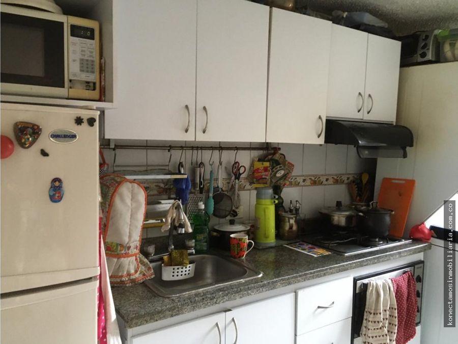 venta apartamento modelo norte bogota