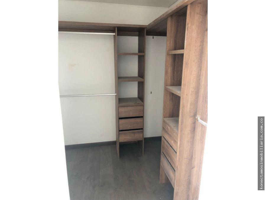 venta apartamento bogota los andes norte