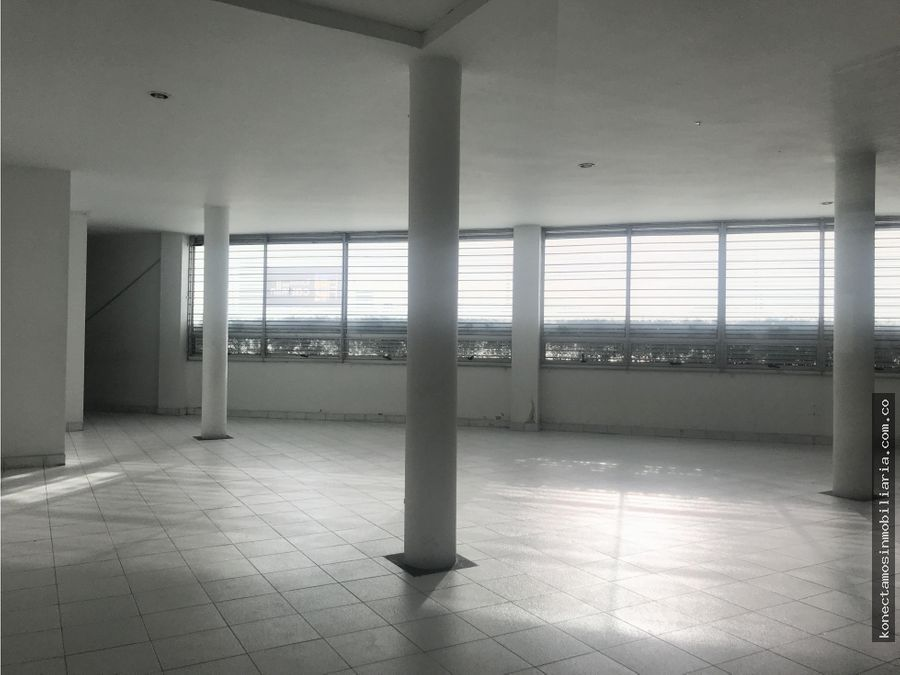 venta apartamento bogota tintal