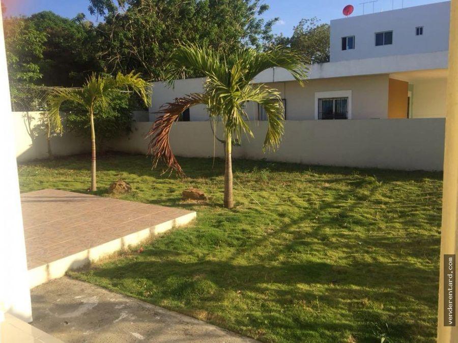 casa en gurabo