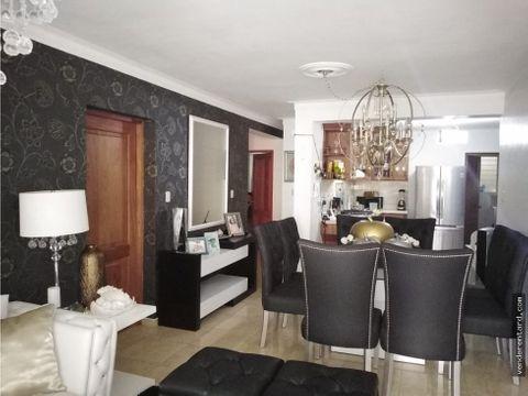 apartamento residencial brunis vi