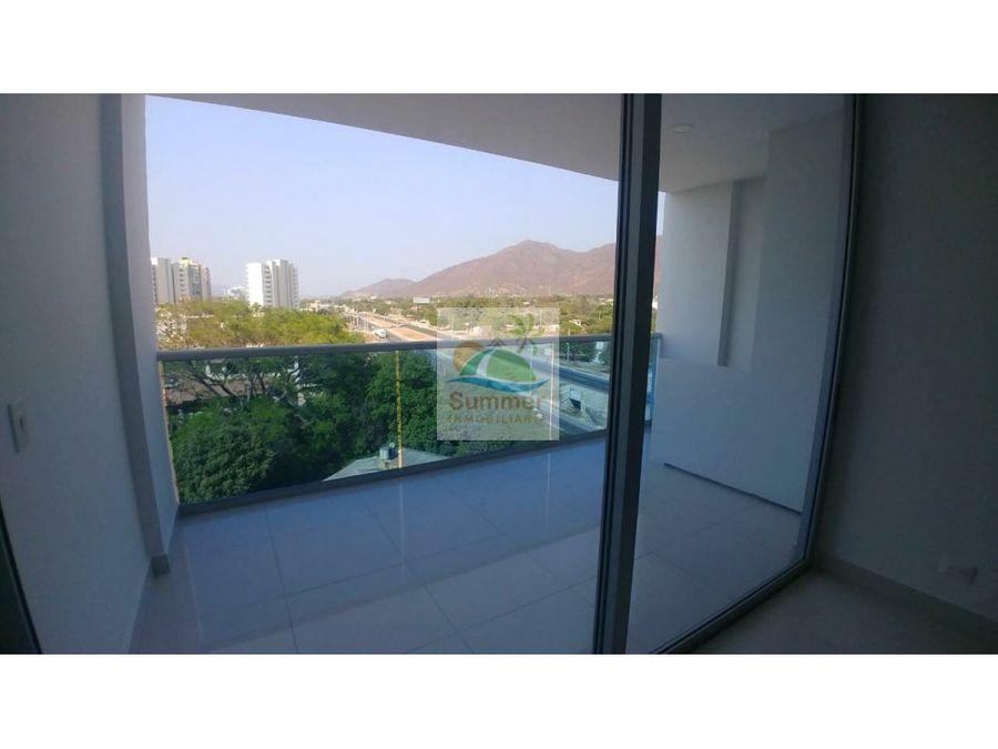 venta apartamento 3 alcobas bello horizonte