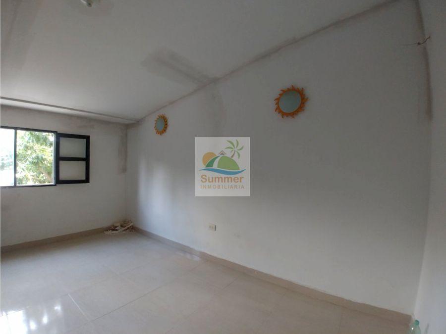 oportunidad venta casa 347m2 jardin