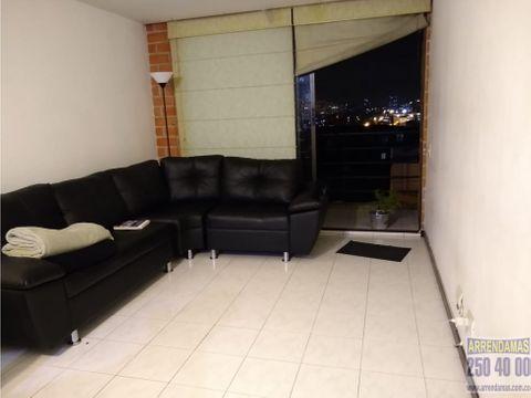 vendo apartamento en buenos aires