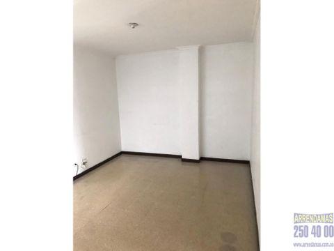 arriendo apartamento en el estadio 401