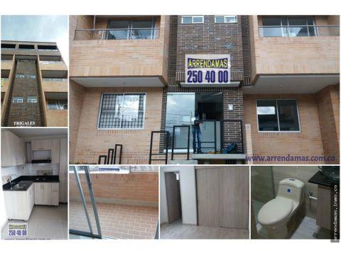 apartamentos en venta belen malibu