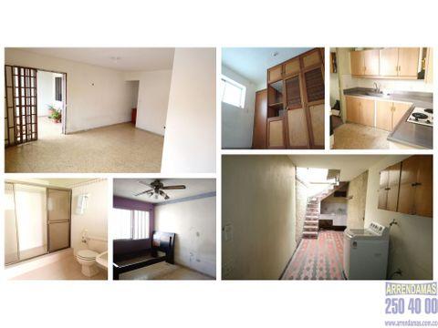 apartamento para venta belen nogal